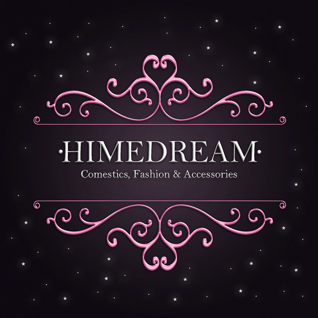 Hime Dream