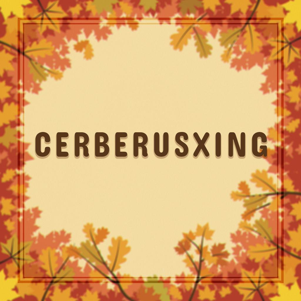 CerberusXing.jpg