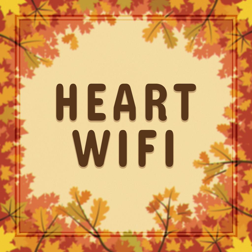 heart wifi.jpg