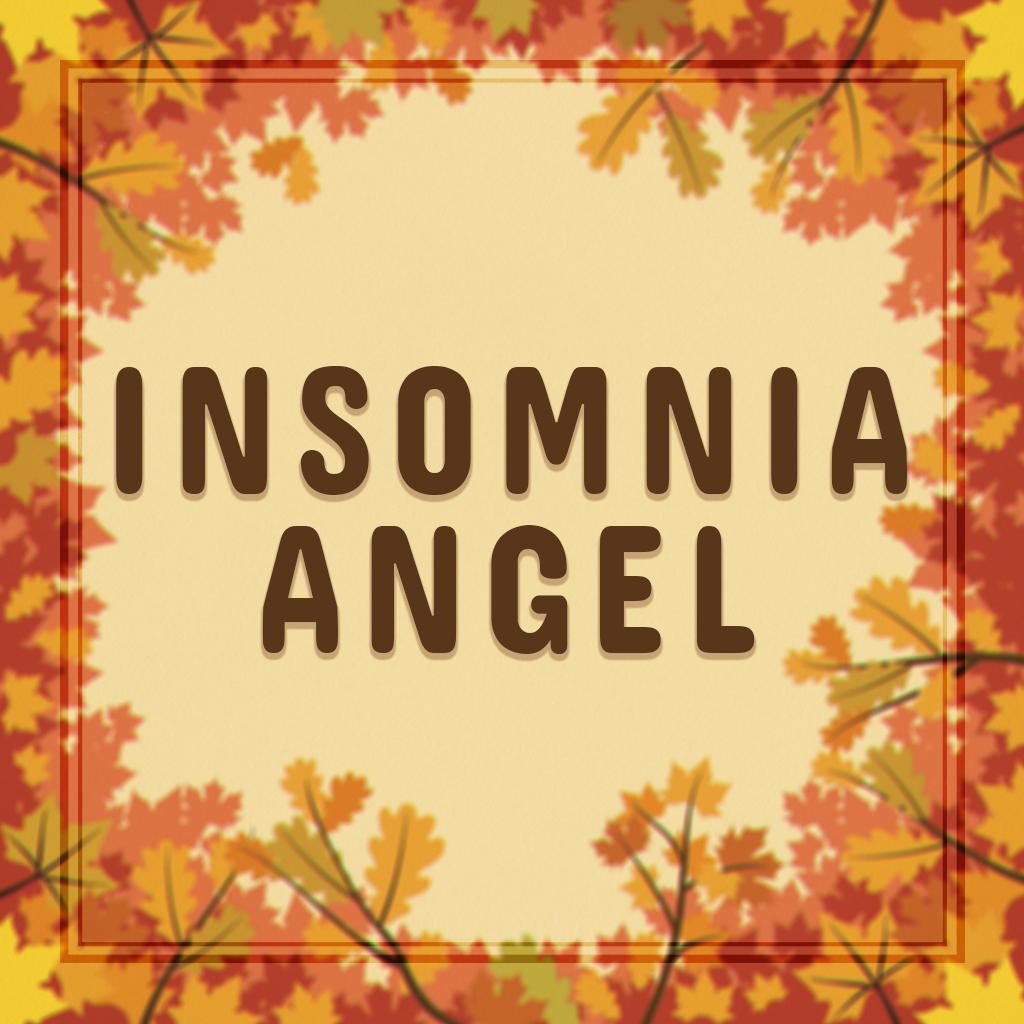 Insomnia Angel.jpg