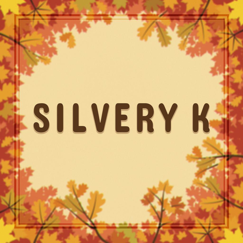 Silvery K.jpg