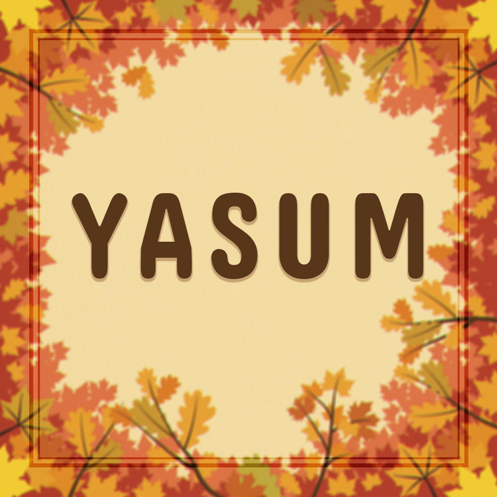 Yasum.jpg