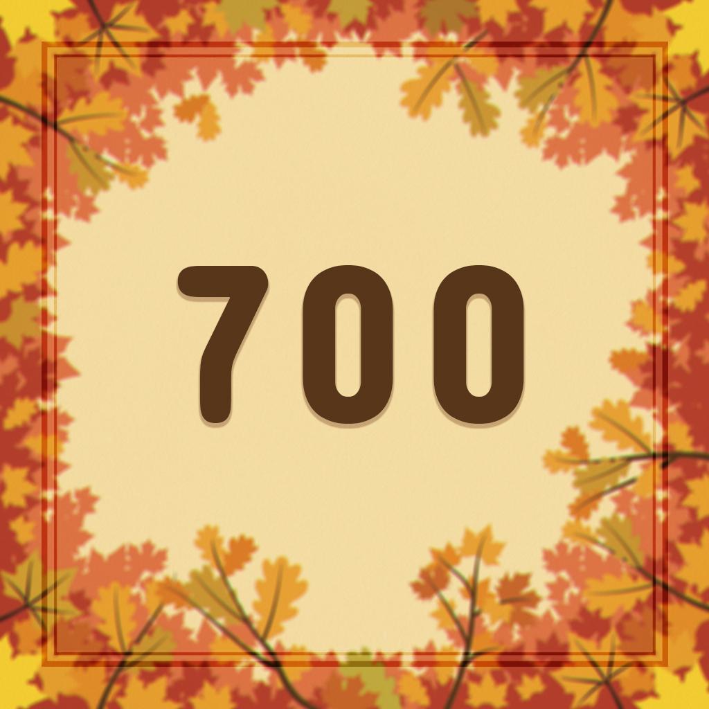 700.jpg