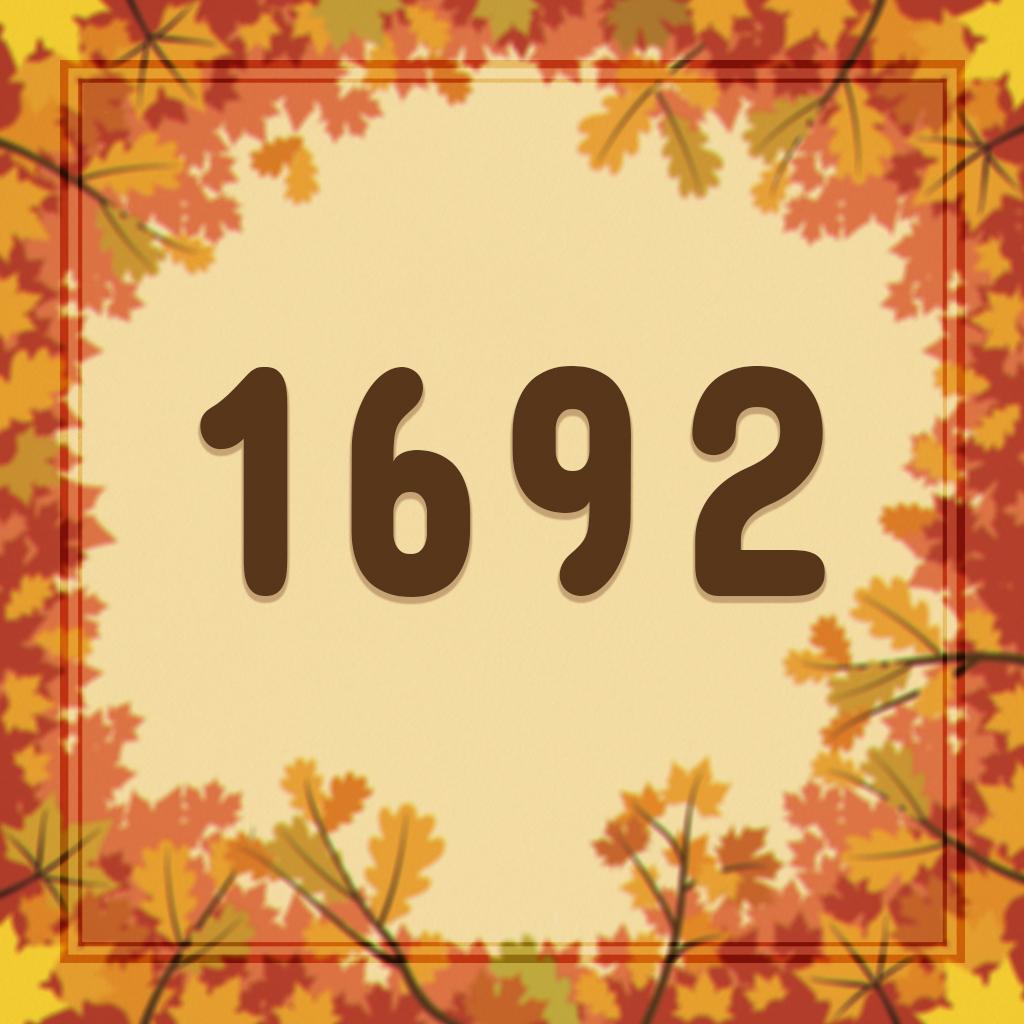 1692.jpg
