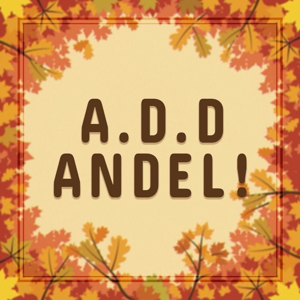 A.D.D Andel.jpg