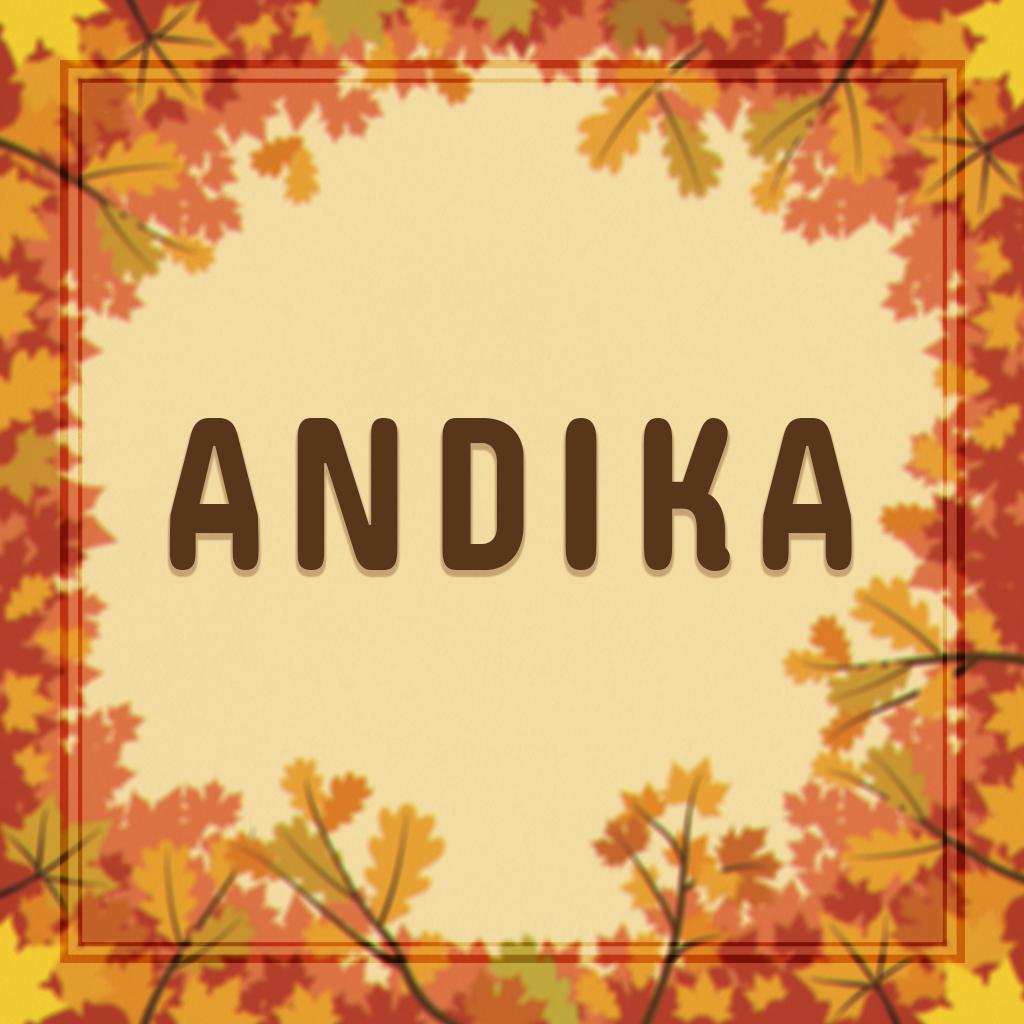 andika.jpg