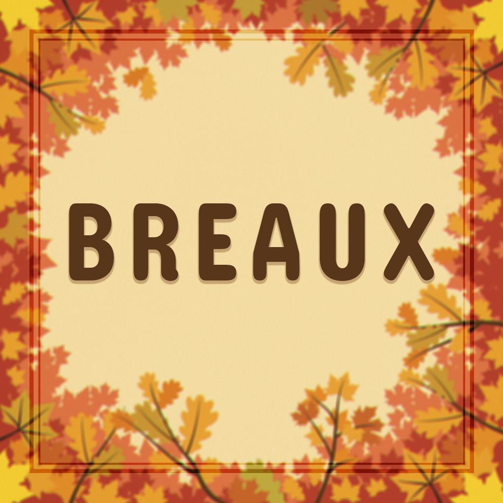 Breaux.jpg