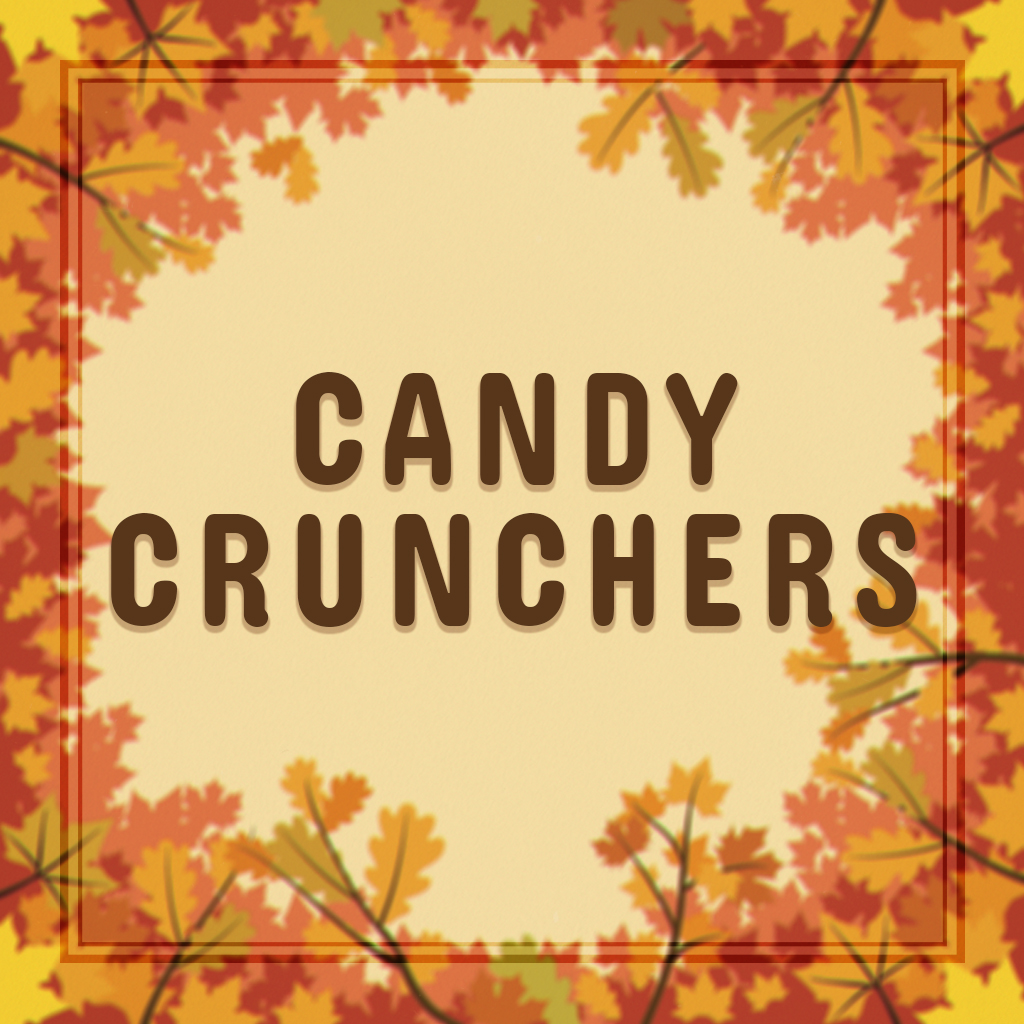 candy crunchers.jpg