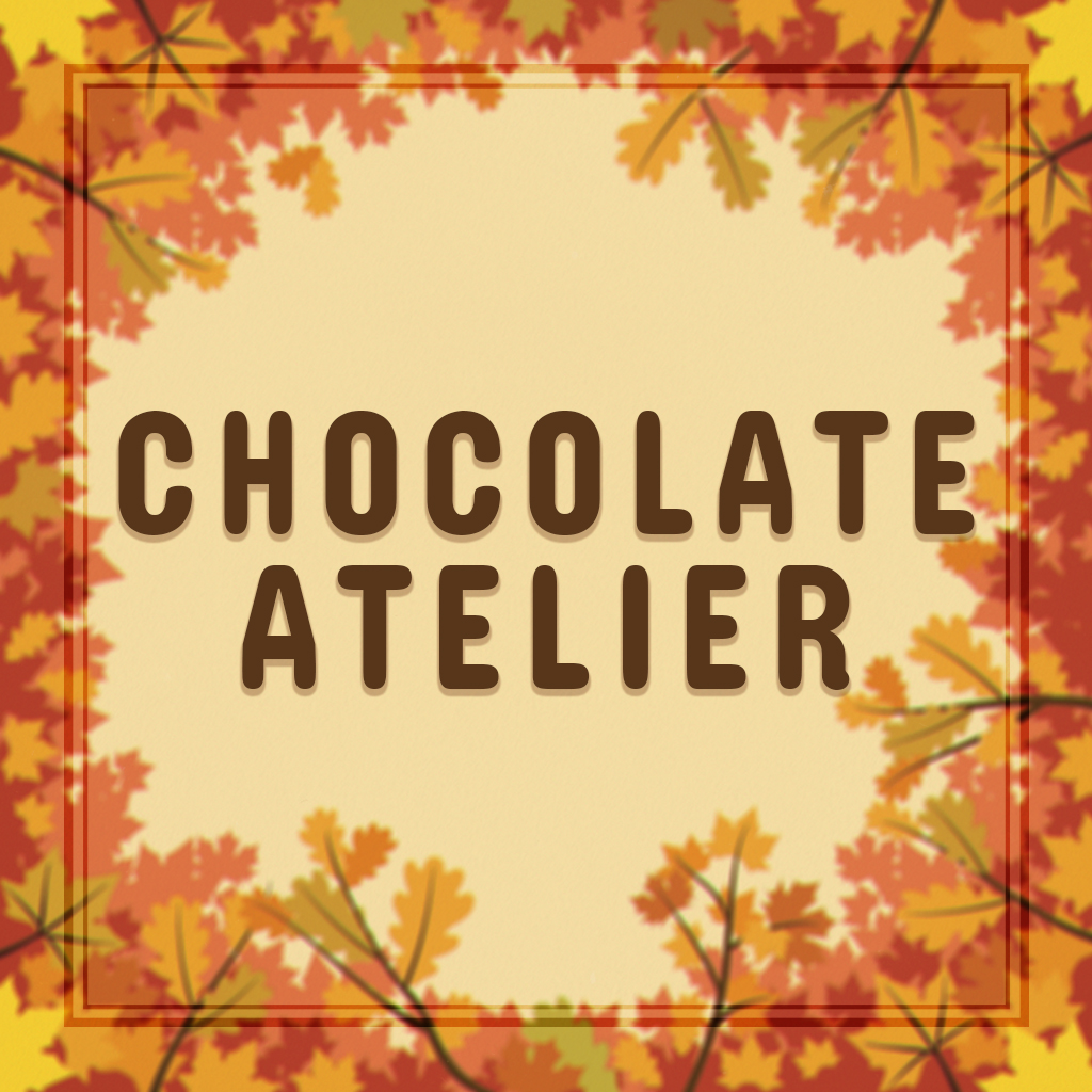 chocolate atelier.jpg