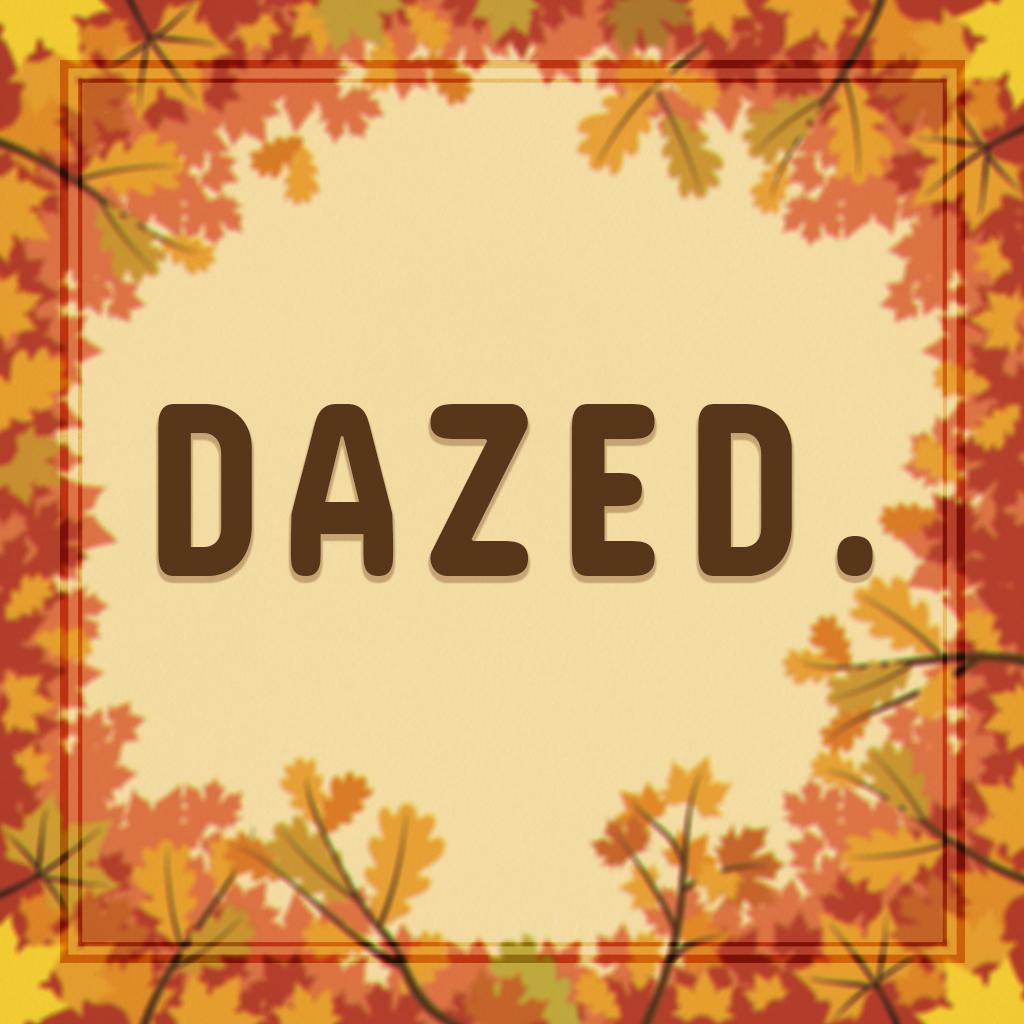Dazed..jpg