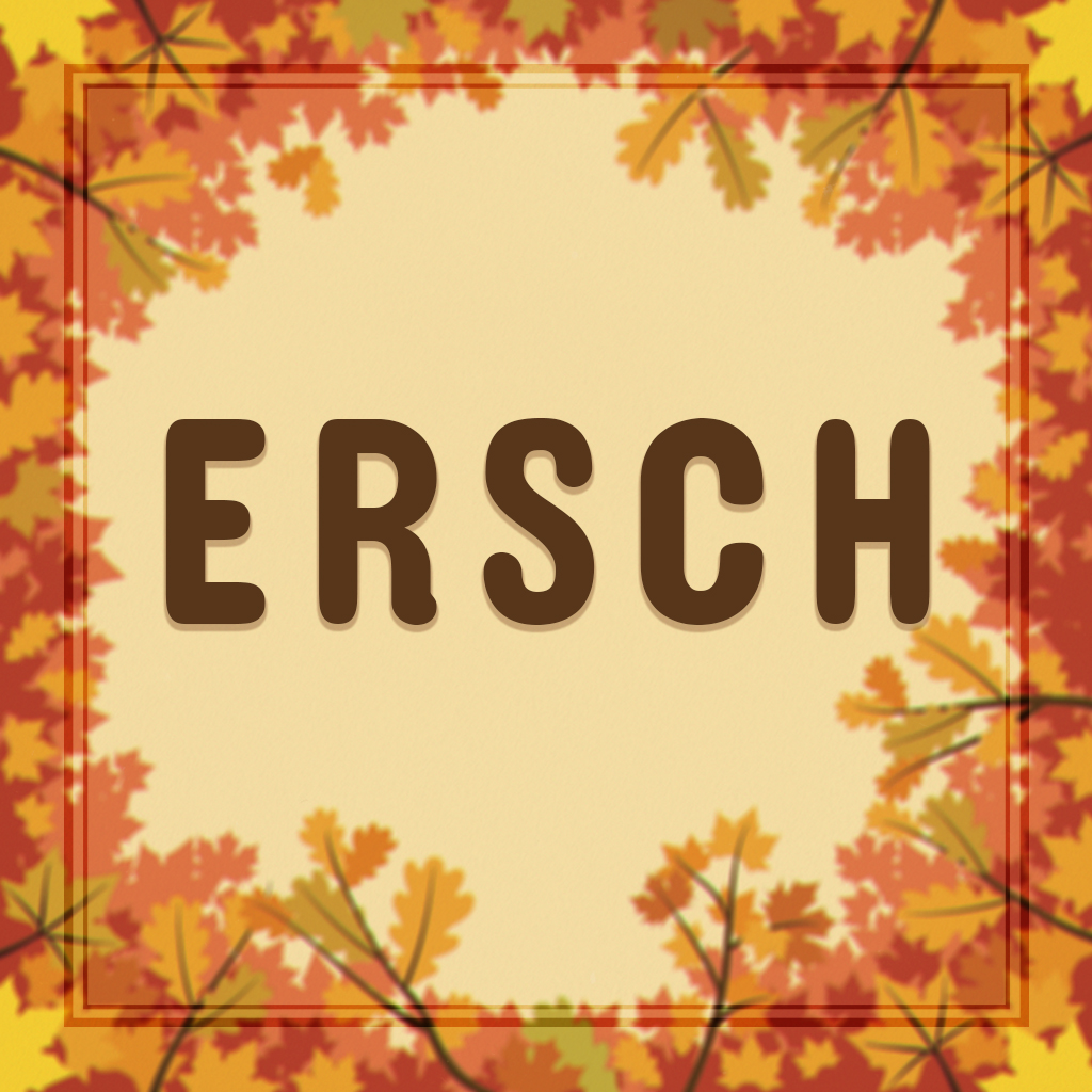 ERSCH.jpg