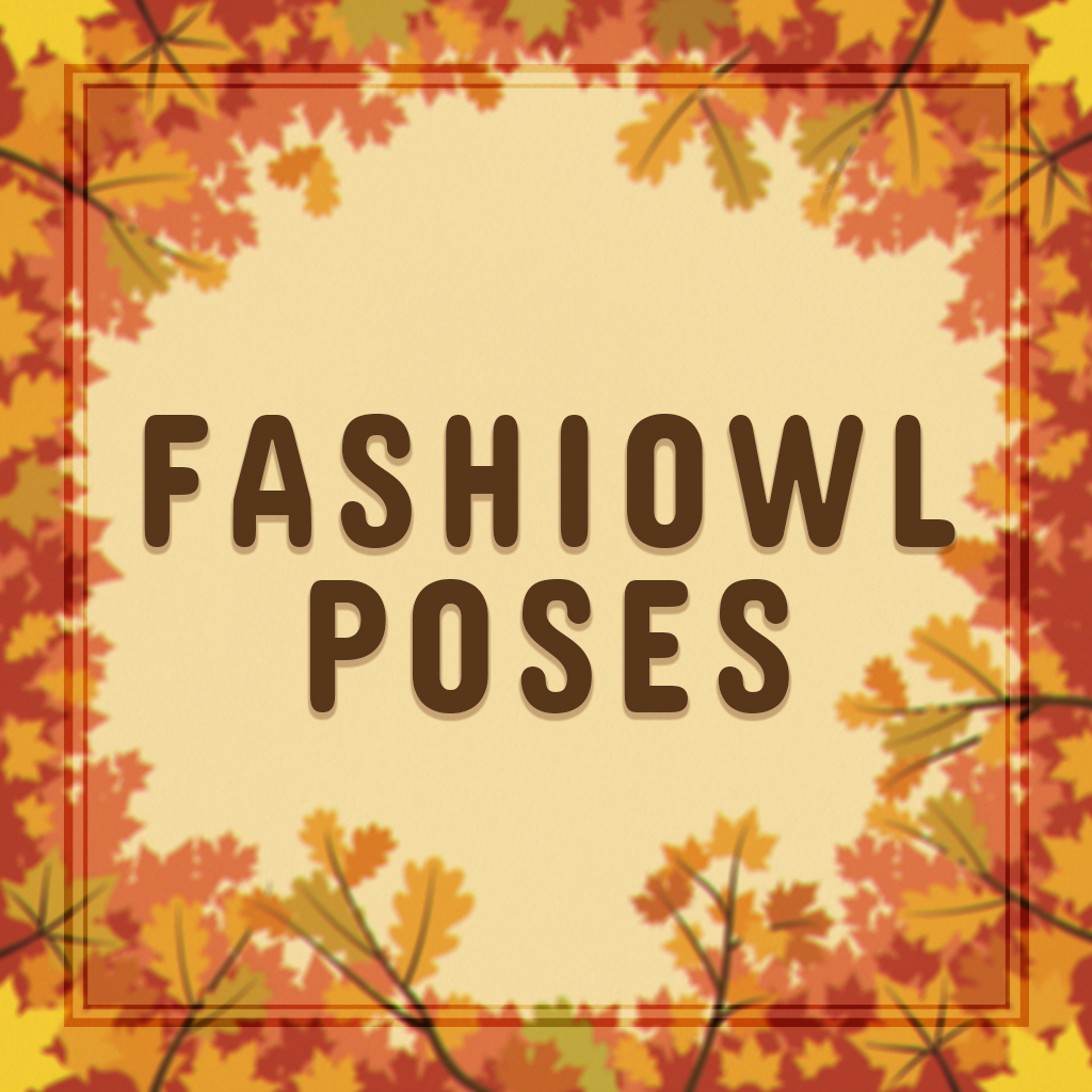 Fashiowl Poses.jpg