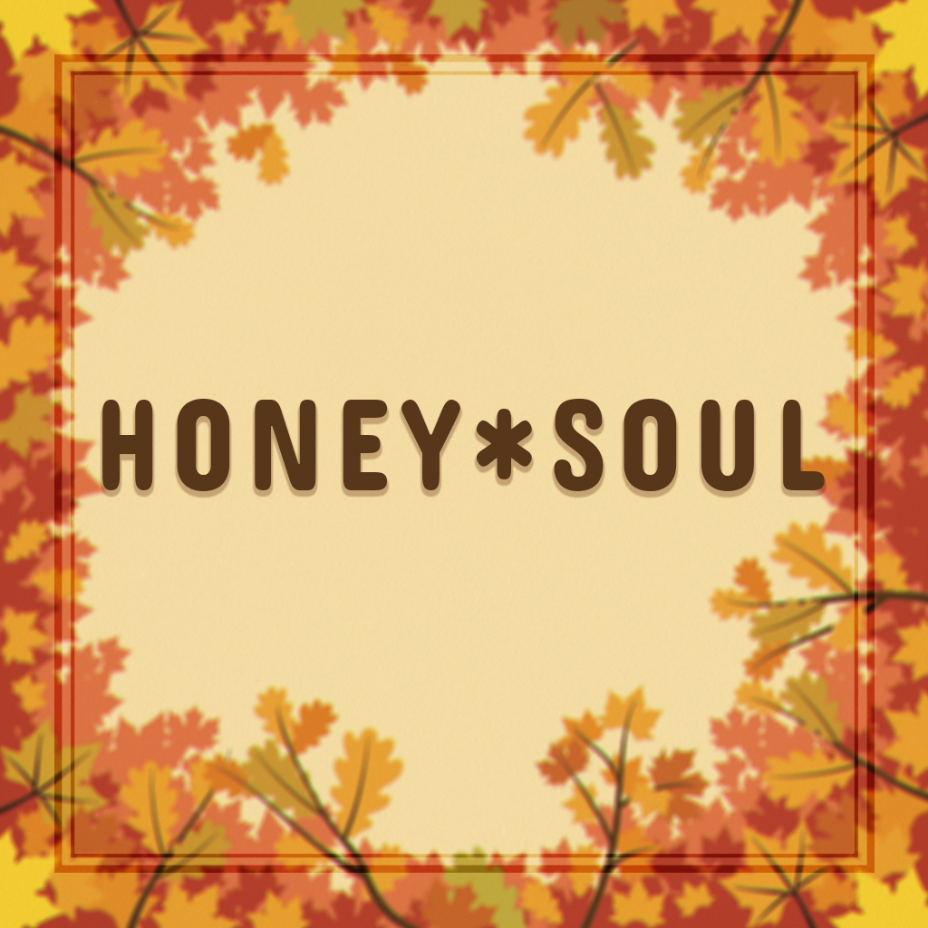 HoneySoul.jpg