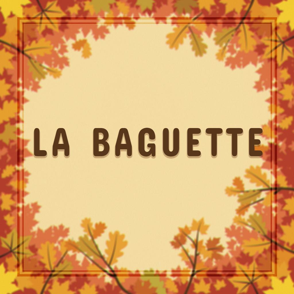 La Baguette.jpg