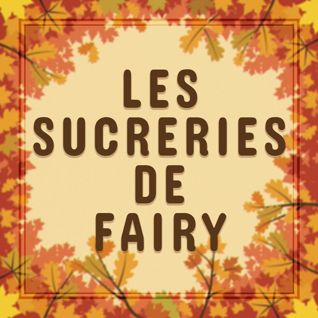 Les Sucreries de Fairy.jpg