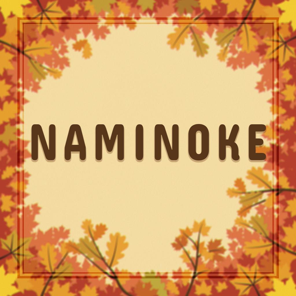 NAMINOKE.jpg