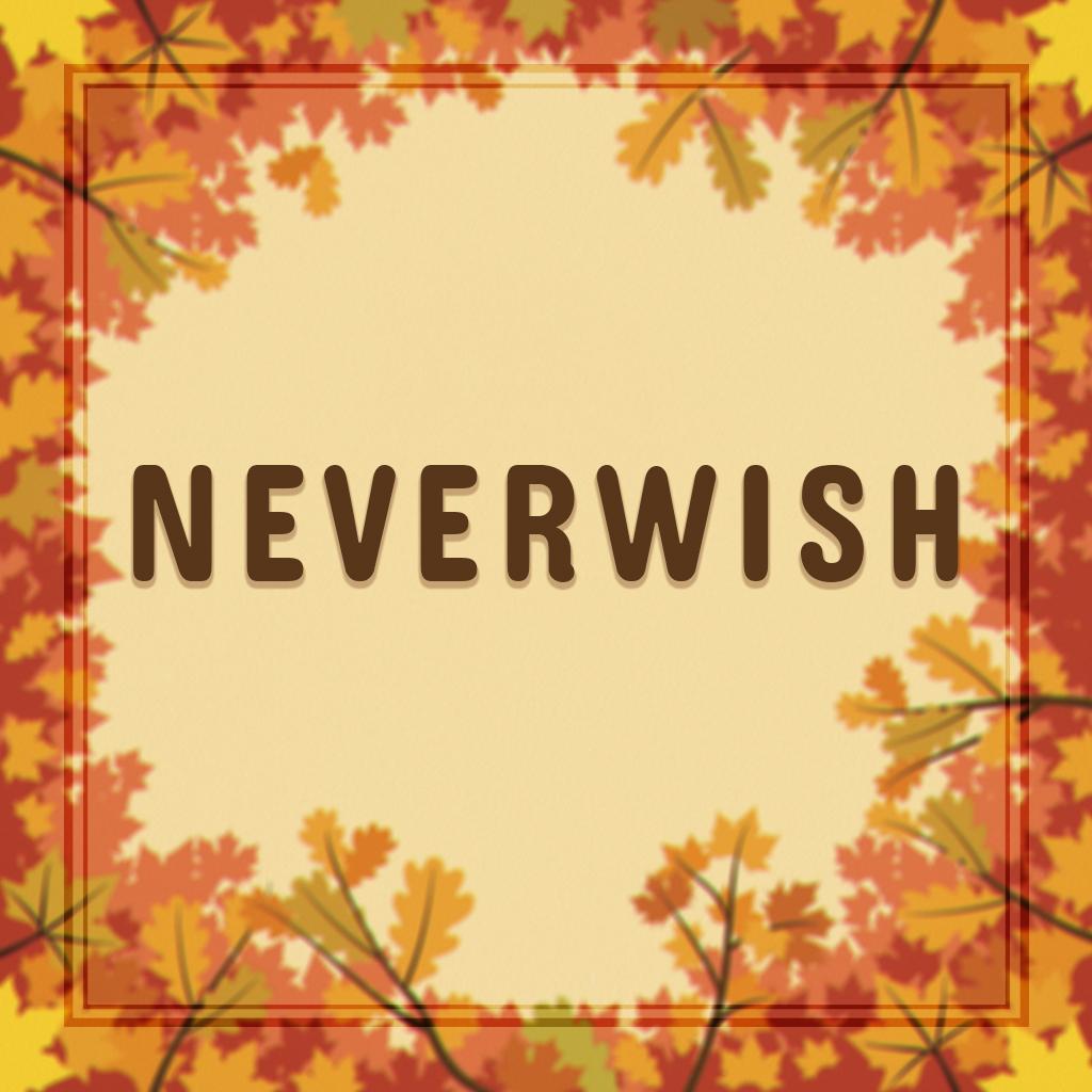 NeverWish.jpg