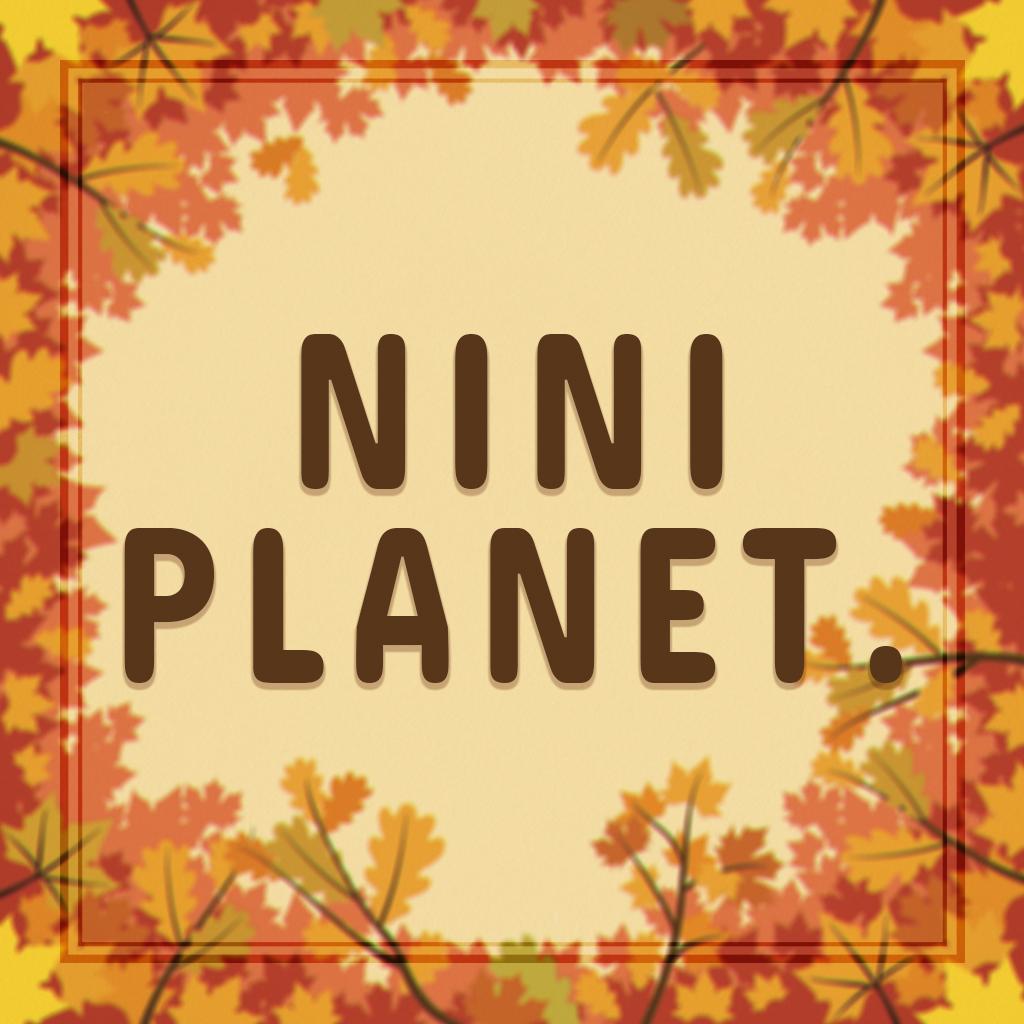 NINI Planet.jpg