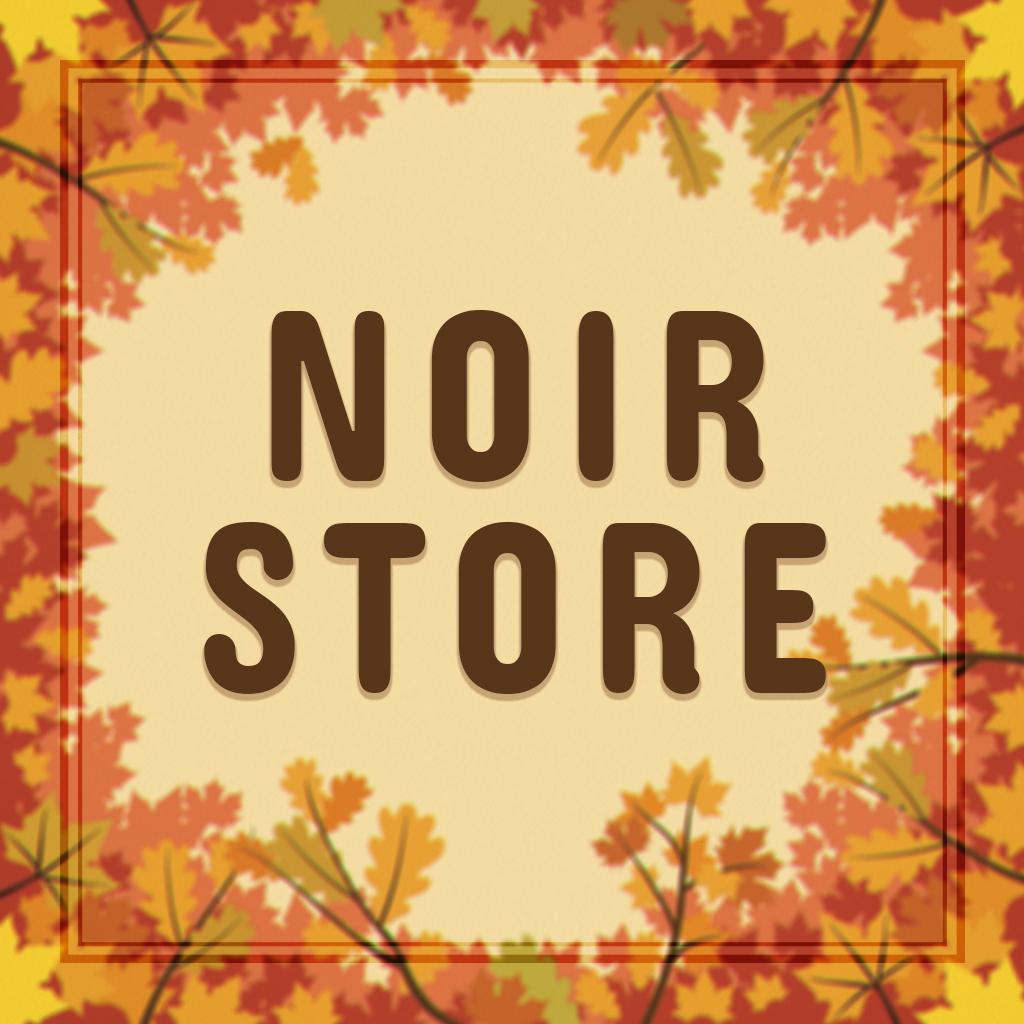 Noir Store.jpg