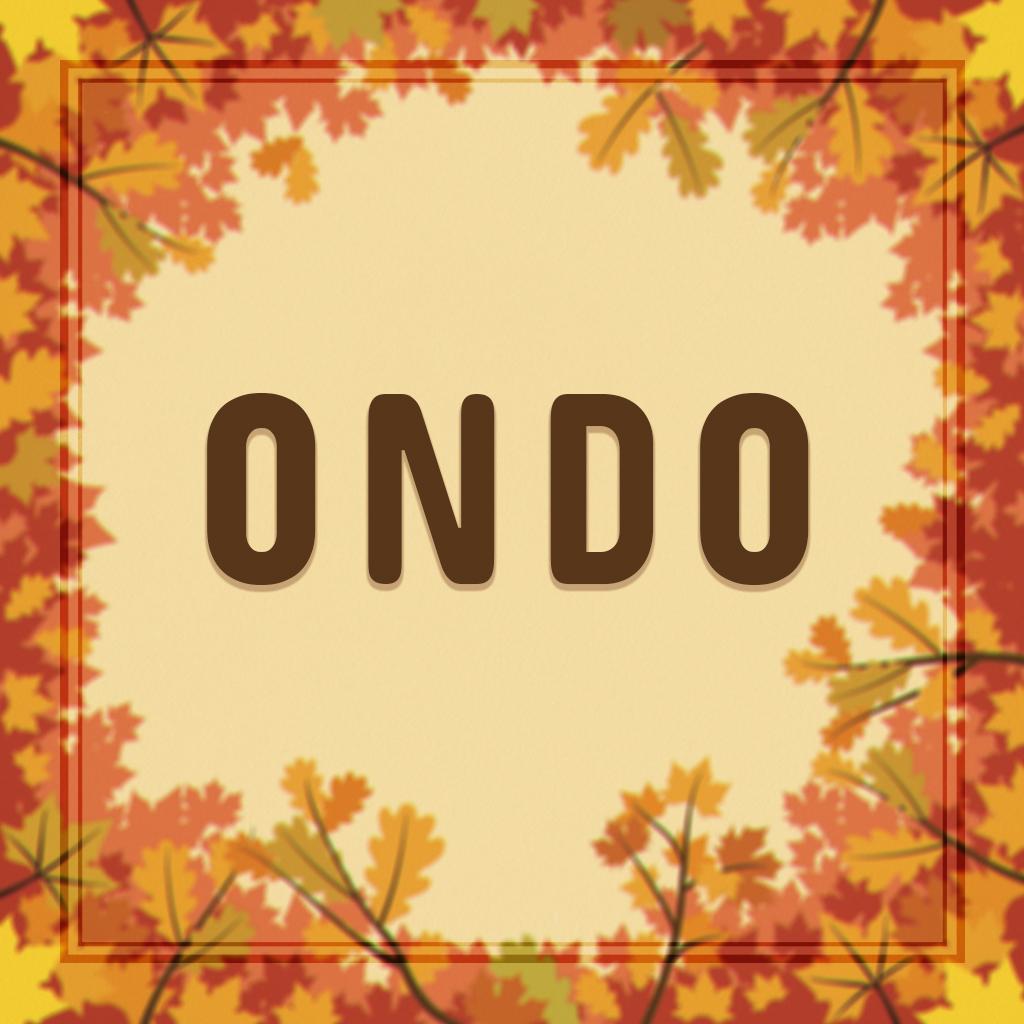 ONDO.jpg