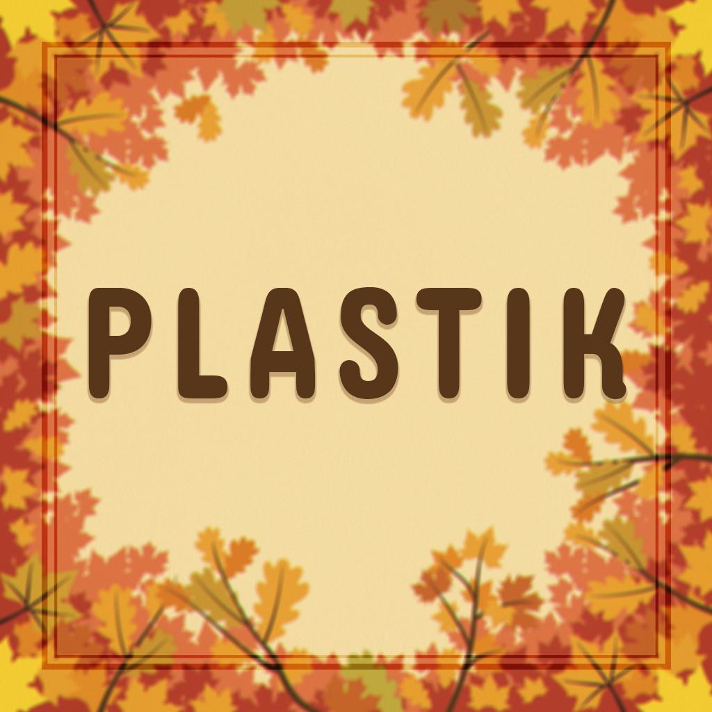 plastik.jpg