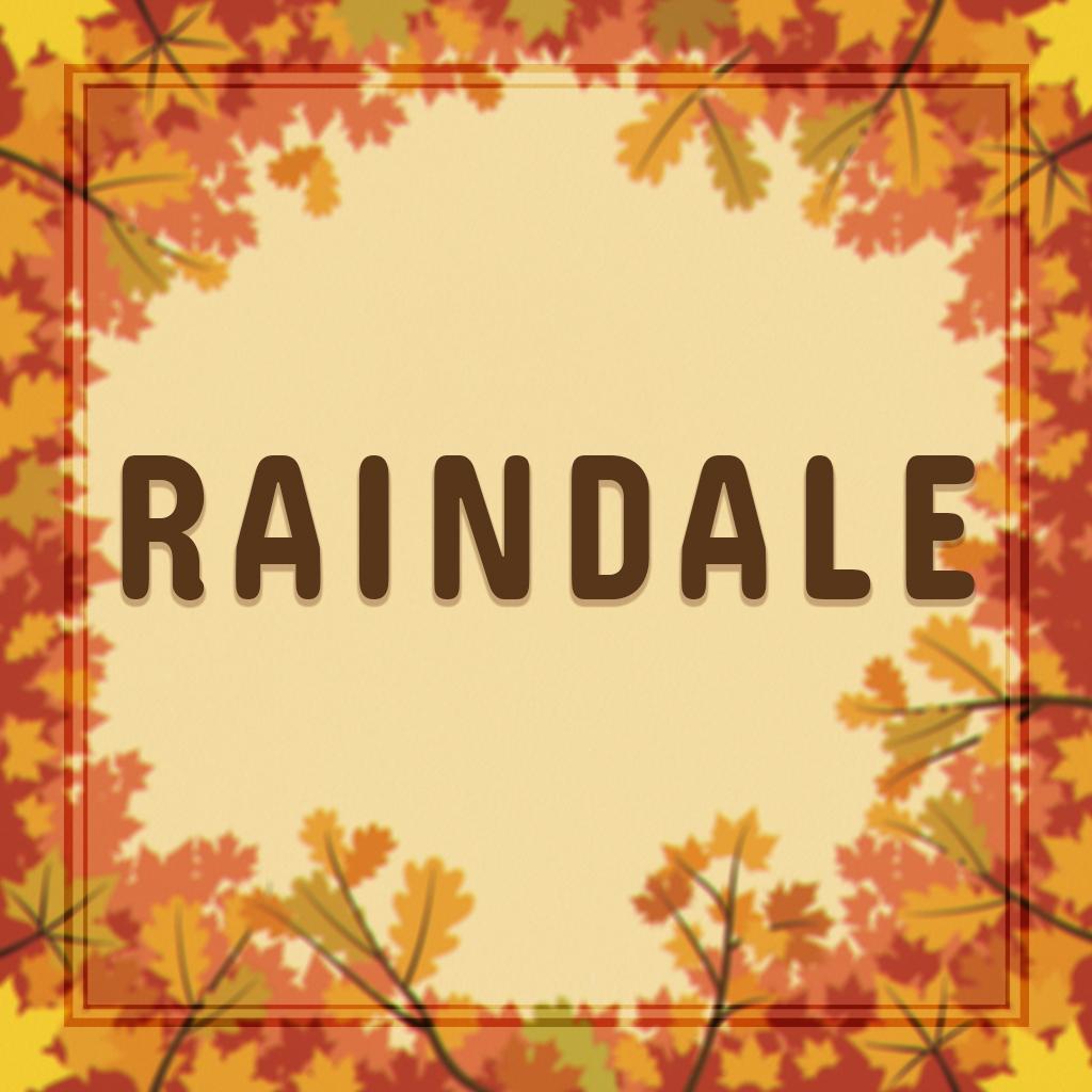 Raindale.jpg