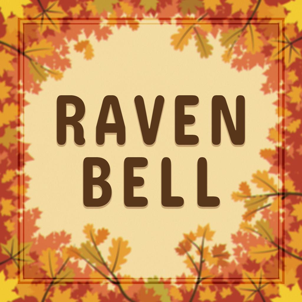 Raven Bell.jpg