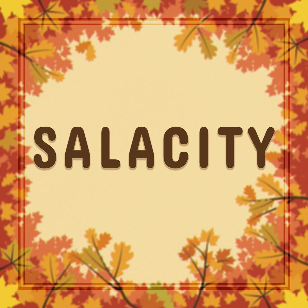 Salacity.jpg