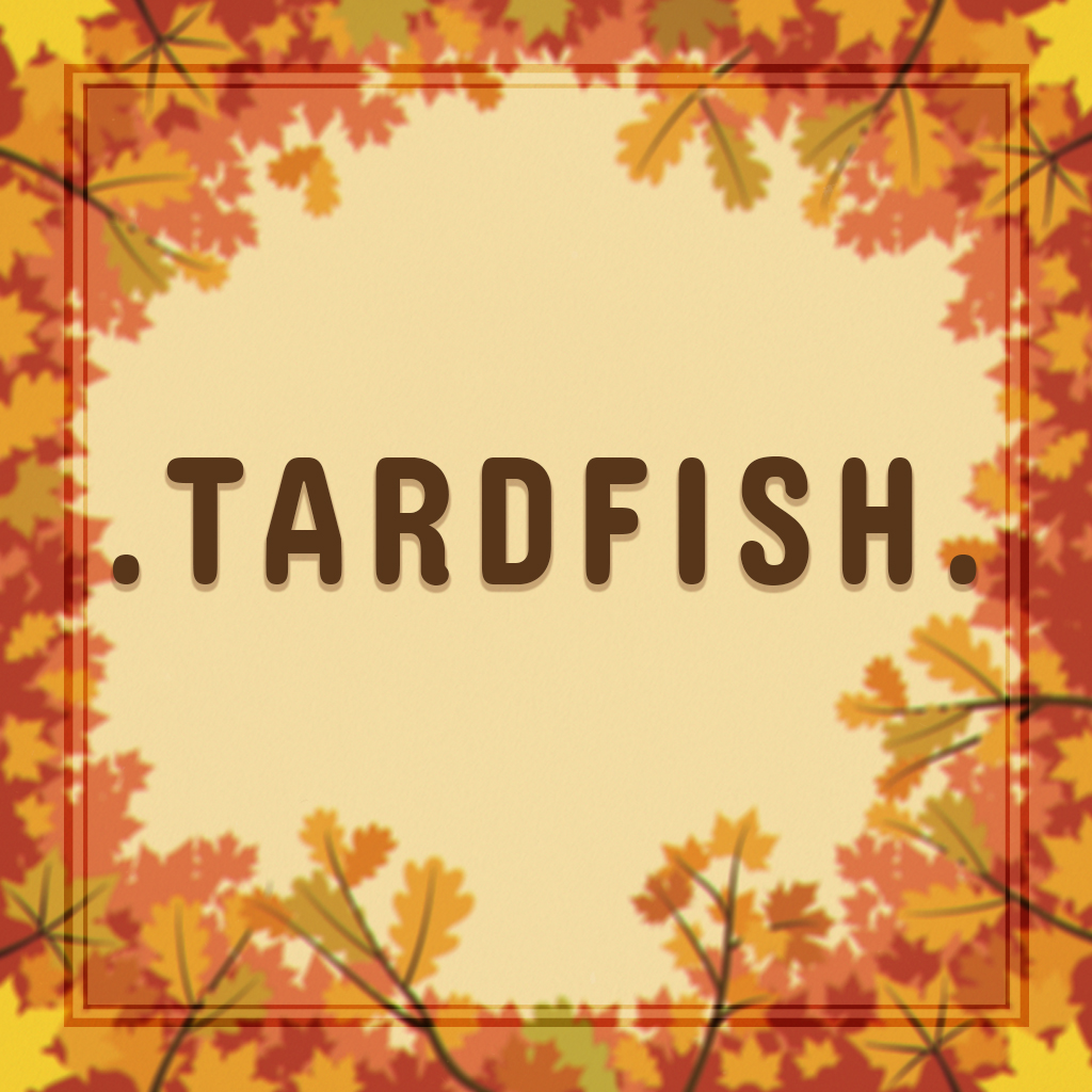Tardish.jpg