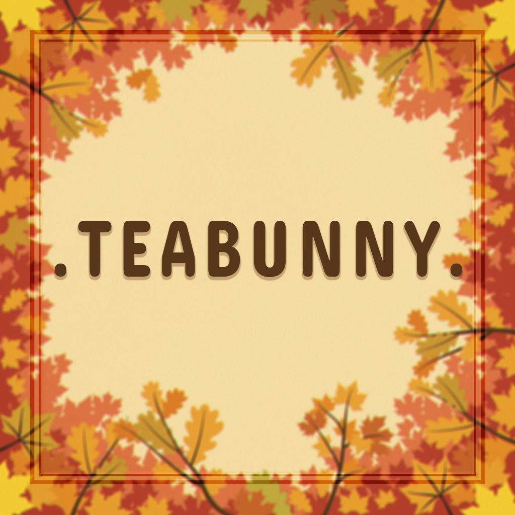 TeaBunny.jpg