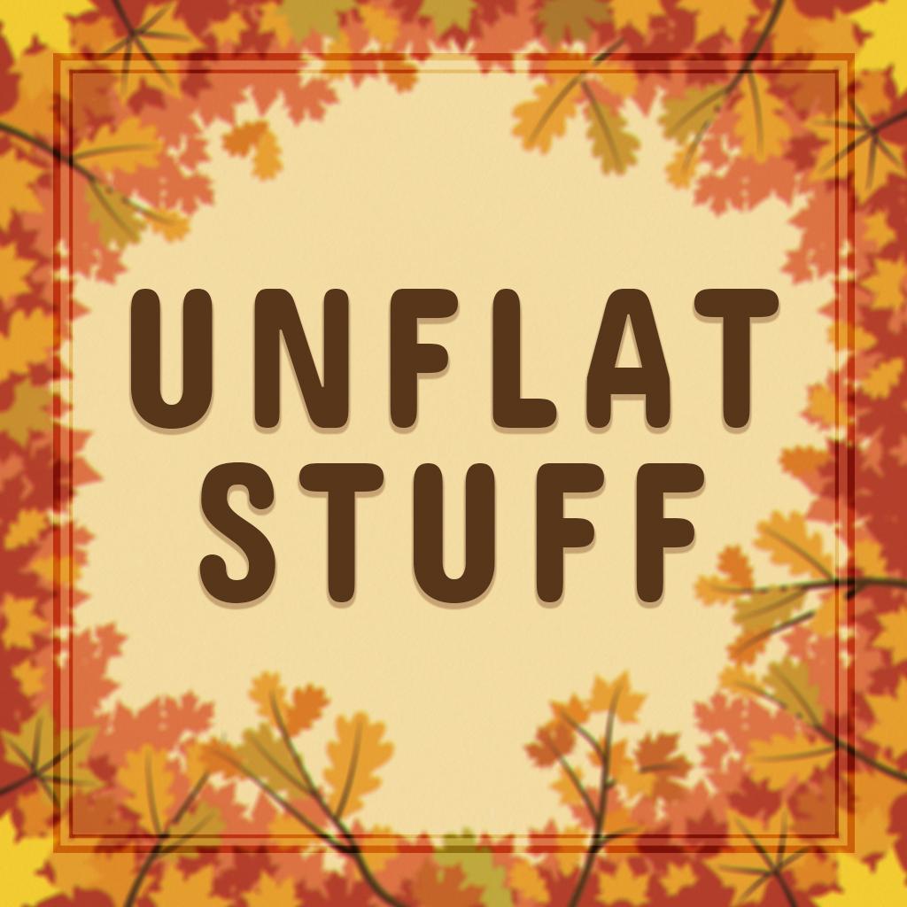 Unflat Stuff.jpg
