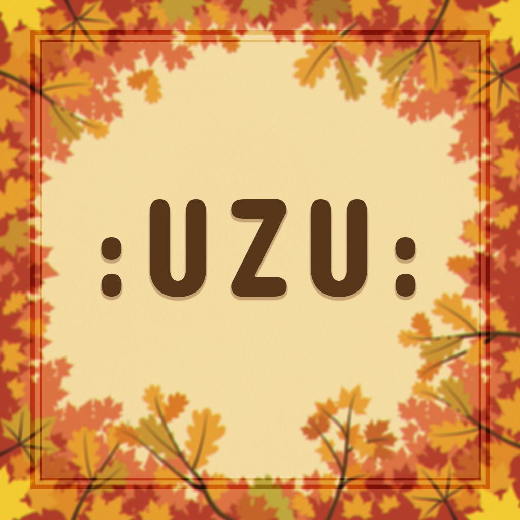 UZU.jpg