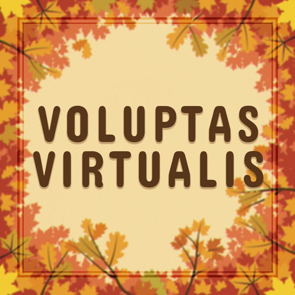 Voluptas Virtualis.jpg