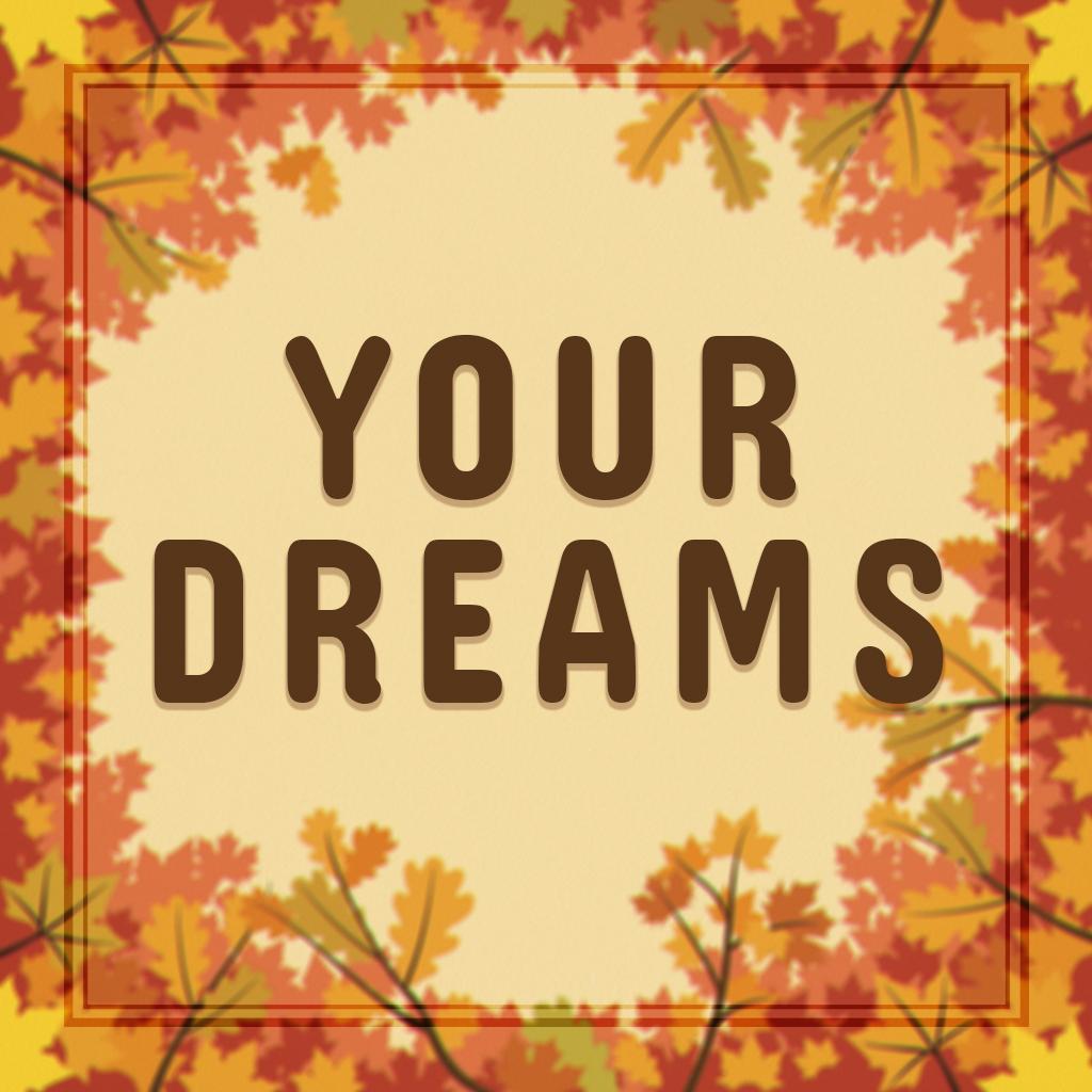 Yourdreams.jpg