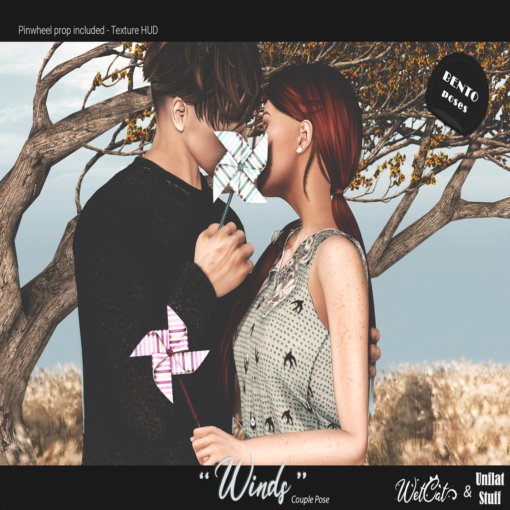 __WetCat__ _Winds_ Couple pose [Bento] PIC.png