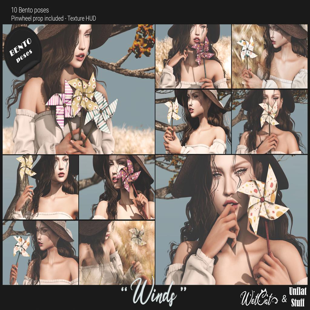 __WetCat__ _Winds_ Pinwheel Prop Set [Bento] PIC.png