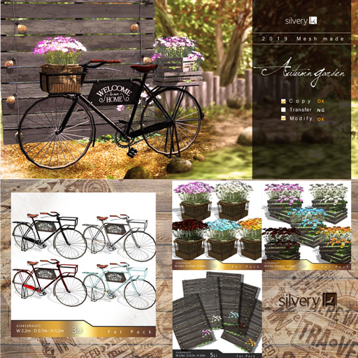 __..Silvery K..__Autumn Garden Ad.png