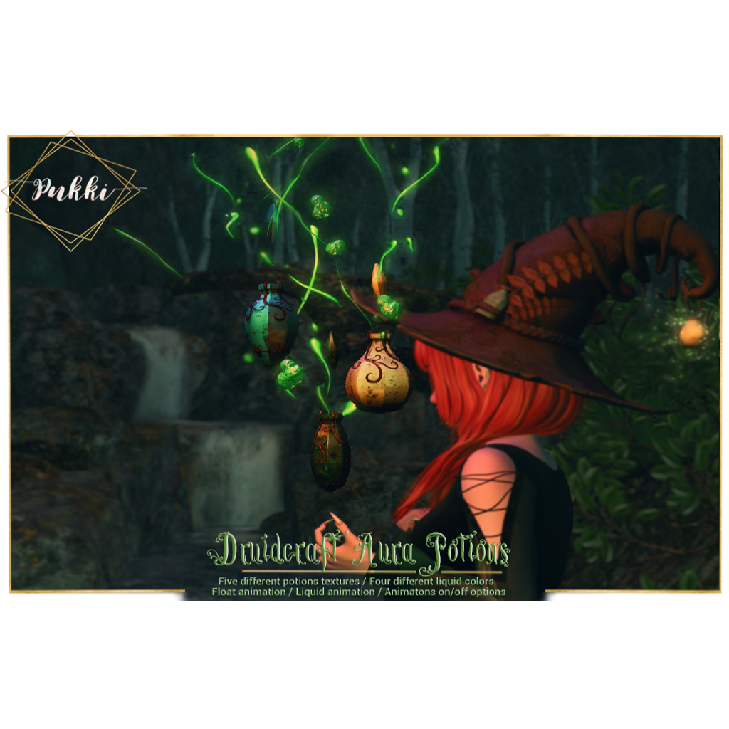 - Pukki - Druidcraft Aura Potions.png