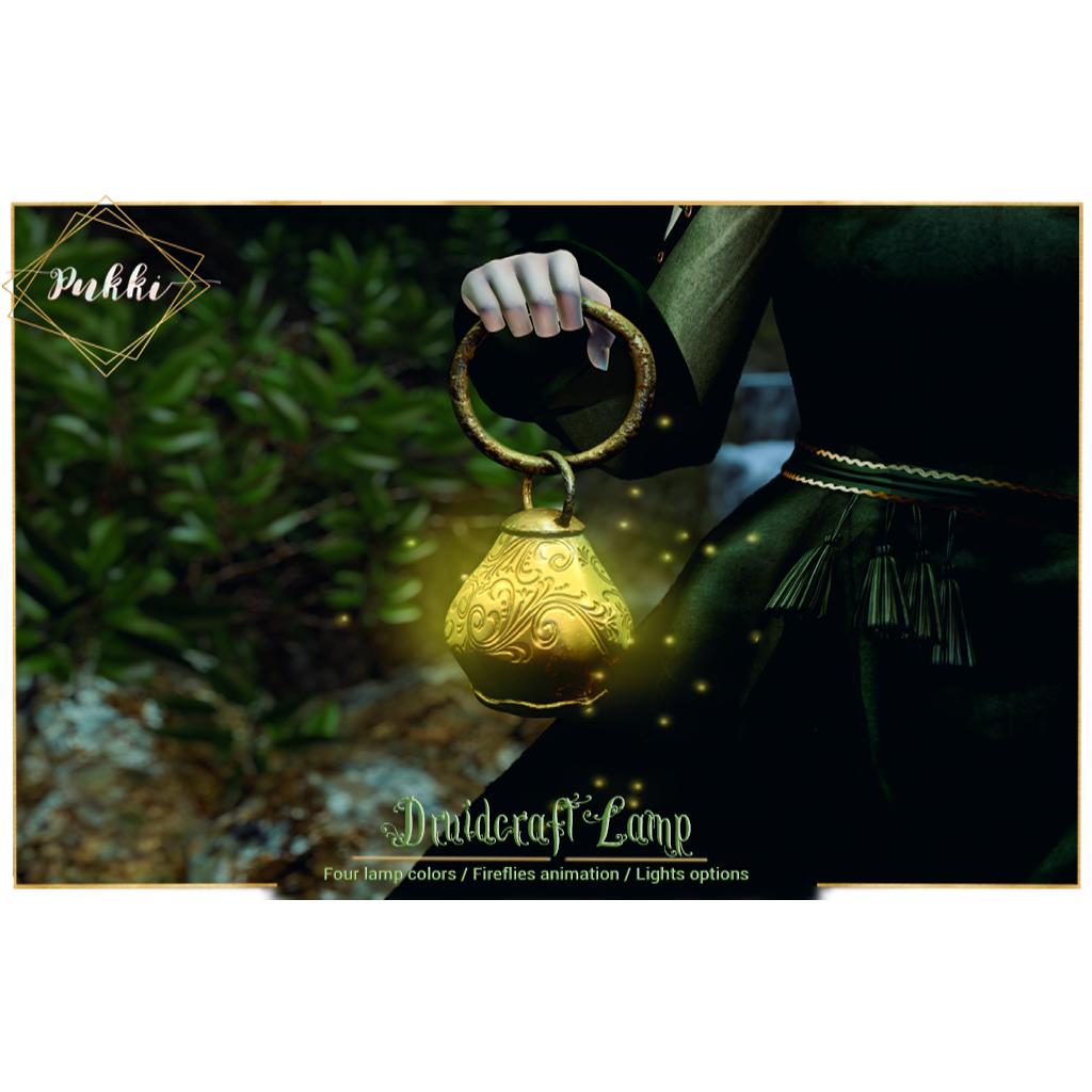- Pukki - Druidcraft Lamp.png