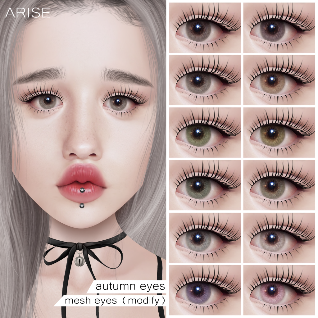 .ARISE. Autumn Eyes.png