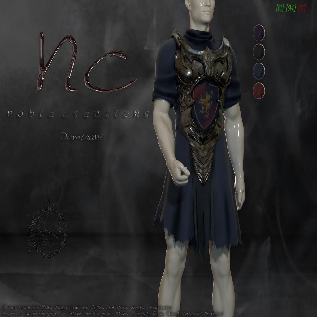 [NC] - Dominant.png