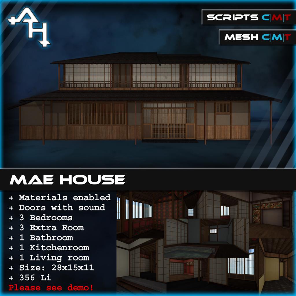 +AH+ Mae House 1.0.png
