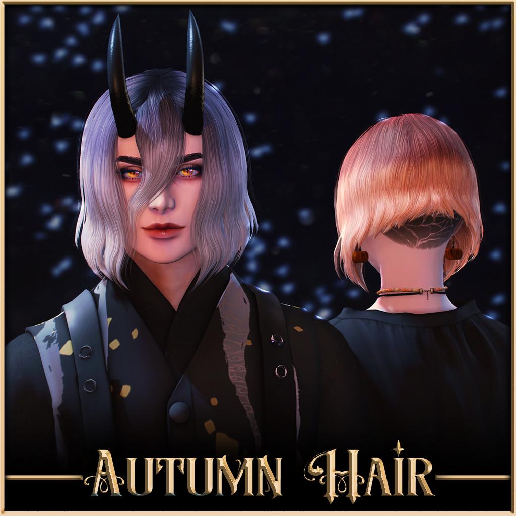 Autumn Hair - Raven Bell.png
