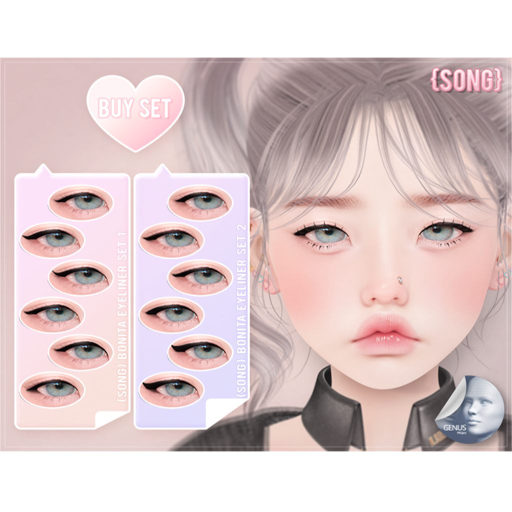 {S0NG} Bonita Eyeliner 4Genus Ad.png