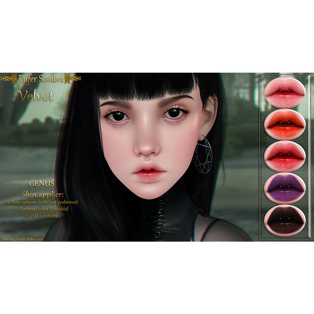 (Enfer Sombre_) Velvet skin and shape @TSS.png