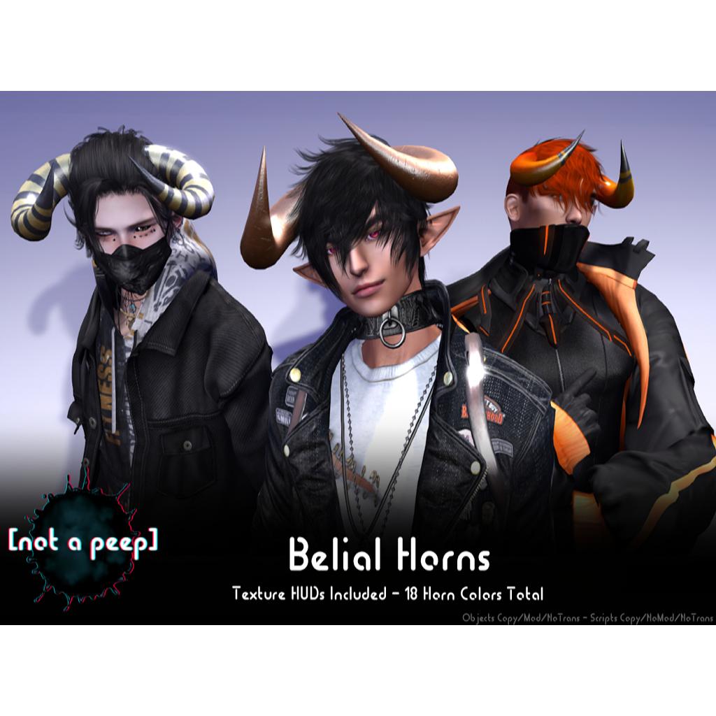 [n.a.p] Belial Horns AD.png
