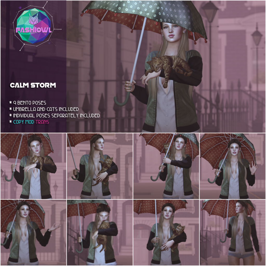 Fashiowl - Calm Storm 1500px - Ad.png