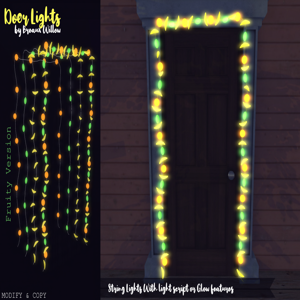 Door Bling String Lights Fruity Ad.png