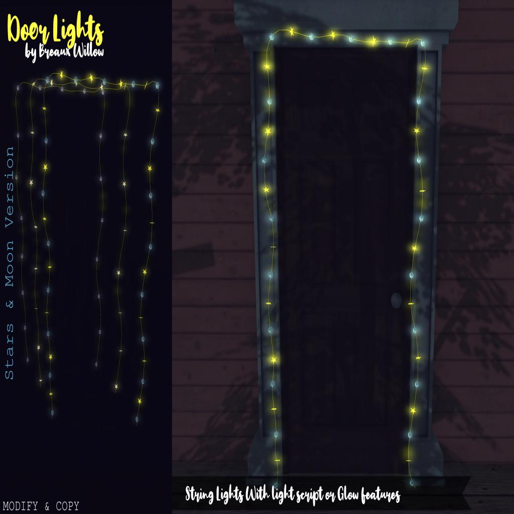Door Bling String Lights Stars & Moon Ad.png