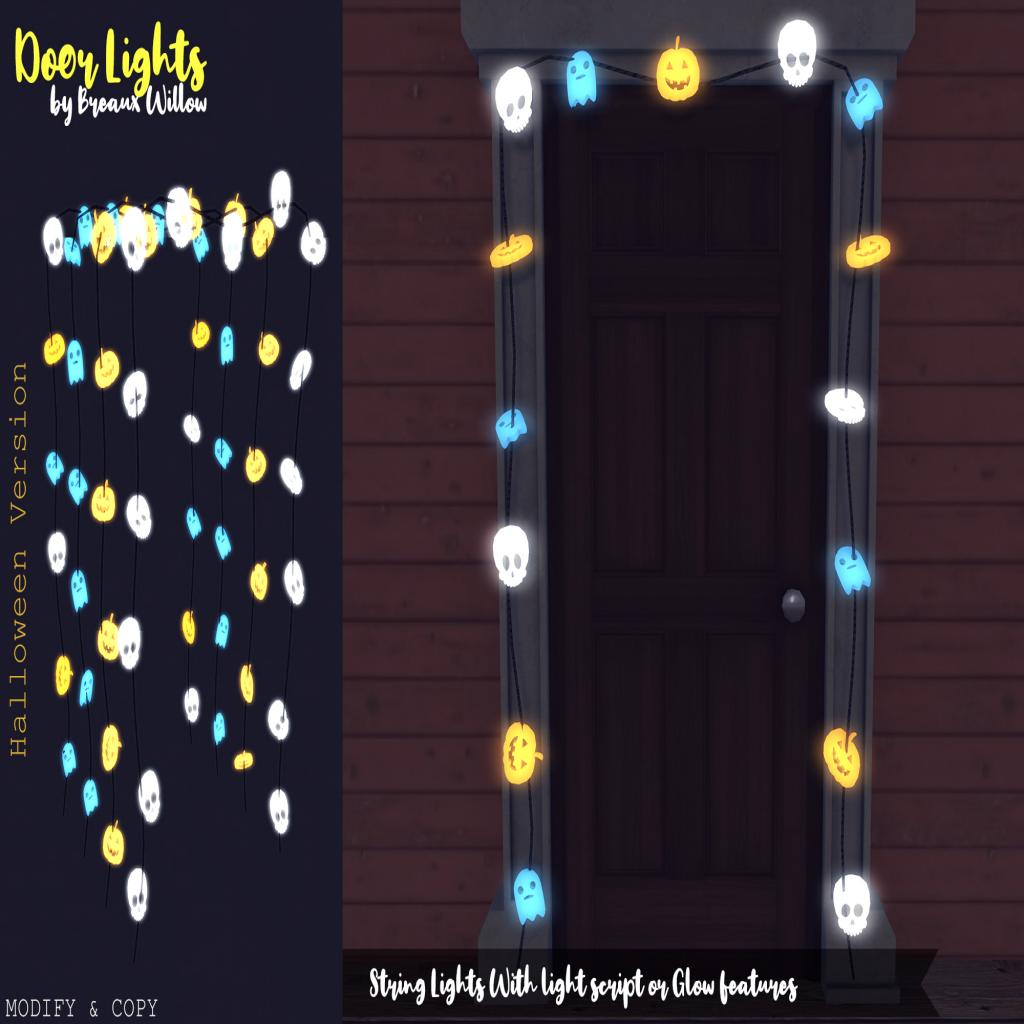 Door Bling String Lights Halloween Ad.png